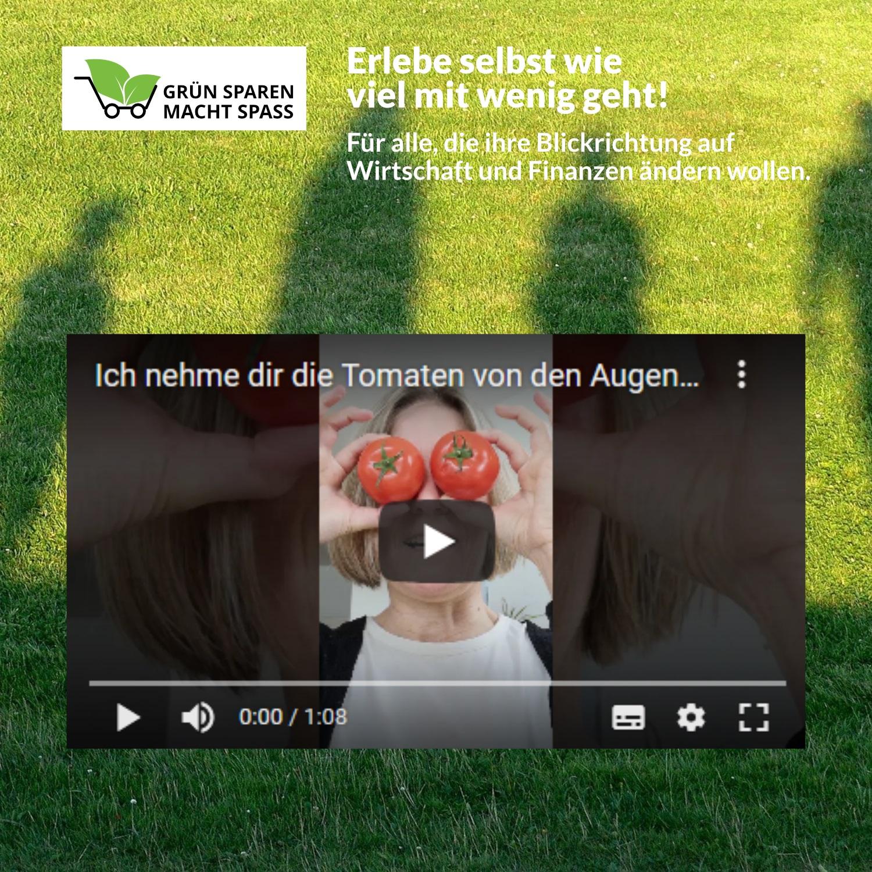 Startbild YoutTube für Website Var 2